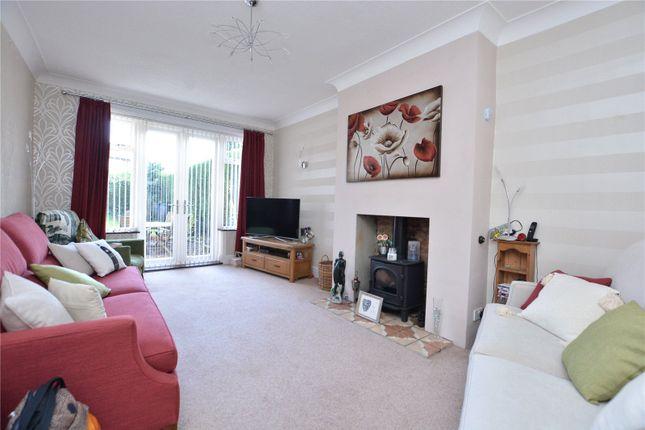 Picture No. 45 of Bentcliffe Drive, Leeds, West Yorkshire LS17