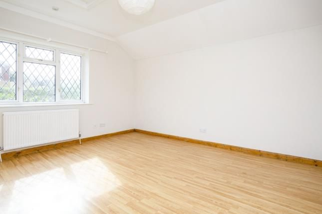 Bedroom 1 of Bannings Vale, Saltdean, Brighton, East Sussex BN2