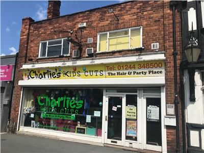 Thumbnail Retail premises to let in 63-65, Chester, Cheshire