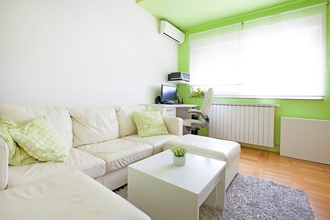 1 bed flat for sale in Liverpool Student Flats, Strand Street, Liverpool