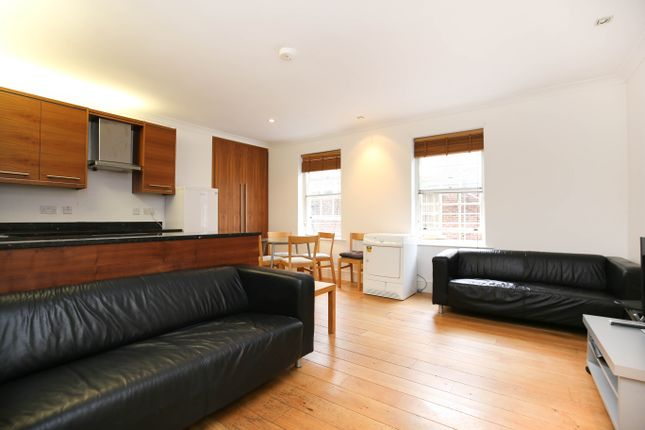 Thumbnail Town house to rent in Tanners Court, City Centre, Newcastle Upon Tyne