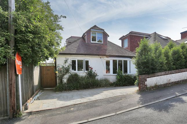 Thumbnail Detached house for sale in Summerhill Avenue, Southborough, Tunbridge Wells