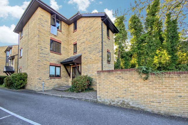 Studio for sale in Perrin Place, Chelmsford CM2