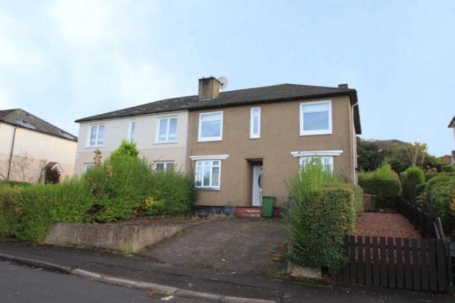 Picture No.18 of Gilmerton Street, Sandyhills, Lanarkshire G32