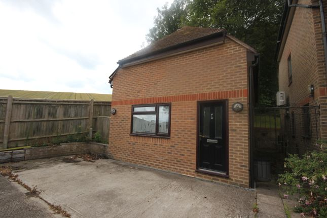 Detached Annex of Piddinghoe Mead, Newhaven BN9