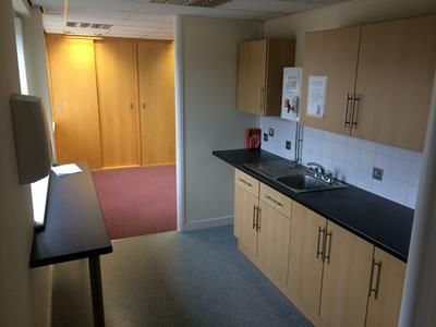 Photo 21 of Haughmond View, Shrewsbury Business Park, Shrewsbury SY2