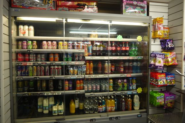 Photo 2 of Off License & Convenience HG1, North Yorkshire