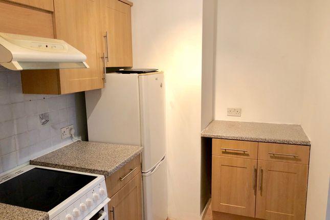 Kitchen of Worthing Road, Wick, Littlehampton BN17