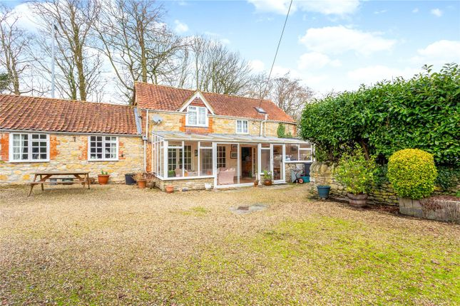 Picture No. 04 of Bayford Hill, Bayford, Wincanton, Somerset BA9