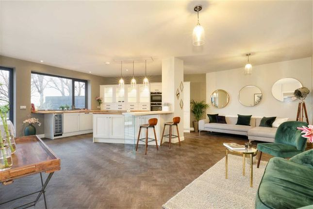 Interior design jobs in south yorkshire