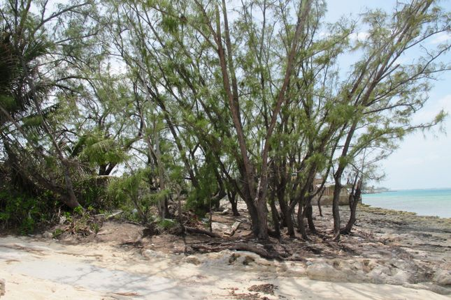 Land for sale in Eastern Road, Nassau/New Providence, The Bahamas