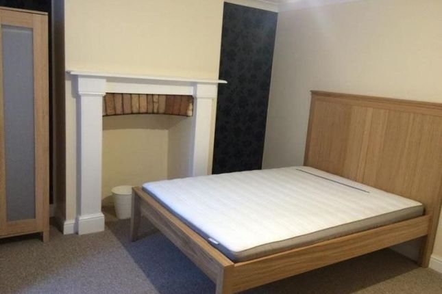 Thumbnail Property to rent in Park Street, Slough