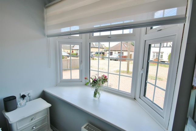 Master Bedroom of Chestnut Avenue, Kirby Cross, Frinton-On-Sea CO13