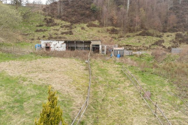 Land Off Newchurch Road, Stacksteads, Bacup OL13