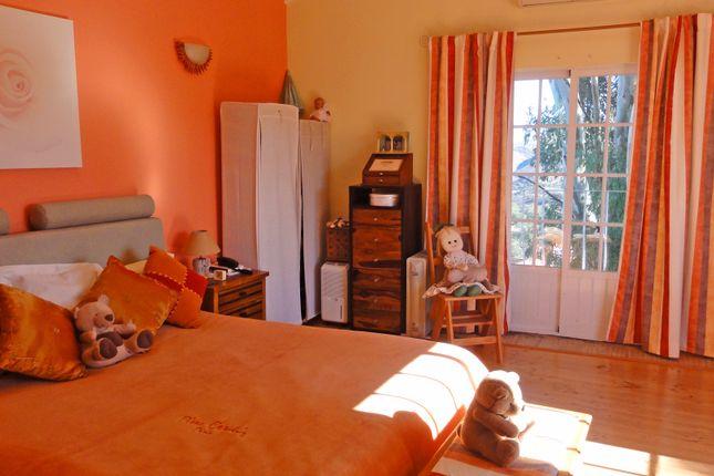 Bedroom of Tavira, Tavira, Portugal