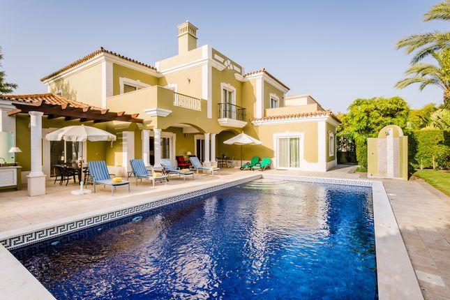 5 bed villa for sale in Quinta Do Mar, Quinta Do Lago, Loulé, Central Algarve, Portugal