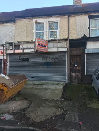 Thumbnail Retail premises to let in Yardley Road, Acocks Green