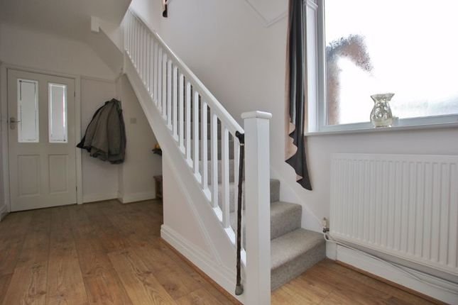 Photo 8 of Macdonald Drive, Greasby, Wirral CH49