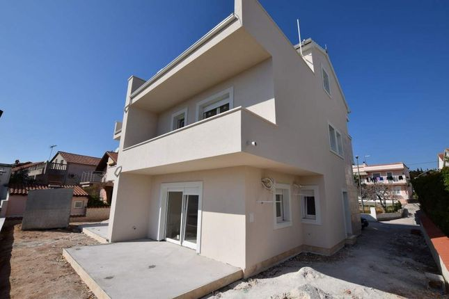 3 bed semi-detached house for sale in 1715, Vodice, Croatia