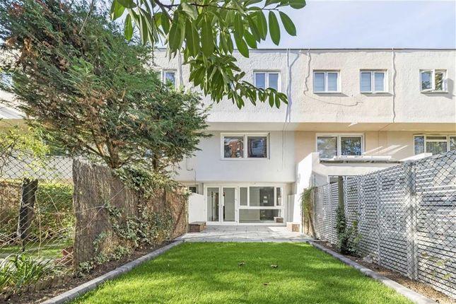 Thumbnail Property for sale in Penderyn Way, Carleton Road, London