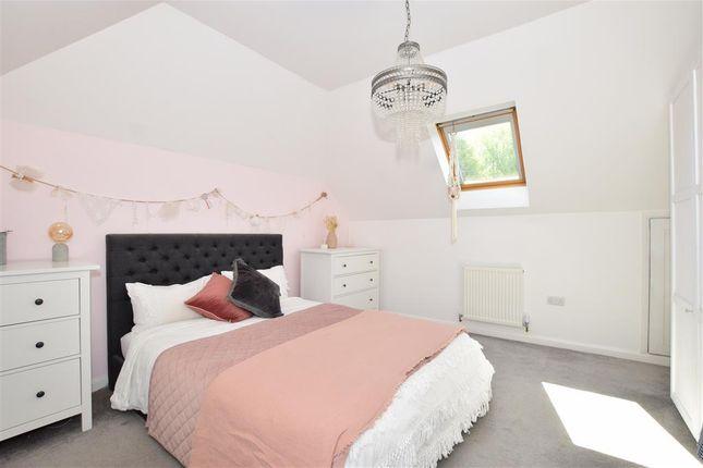 Bedroom 1 of Church Lane, Ashington, West Sussex RH20