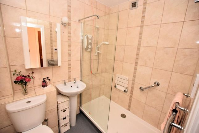 Photo 10 of Grizedale Court, Forest Gate, Blackpool, Lancashire FY3