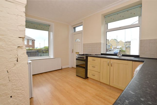 Picture No. 14 of Smalewell Road, Pudsey, West Yorkshire LS28