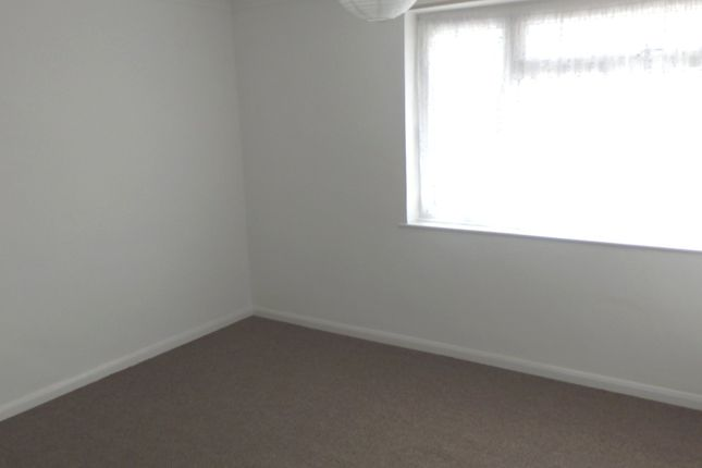 Bedroom 2 of Totshill Drive, Whitchurch Park, Bristol BS13