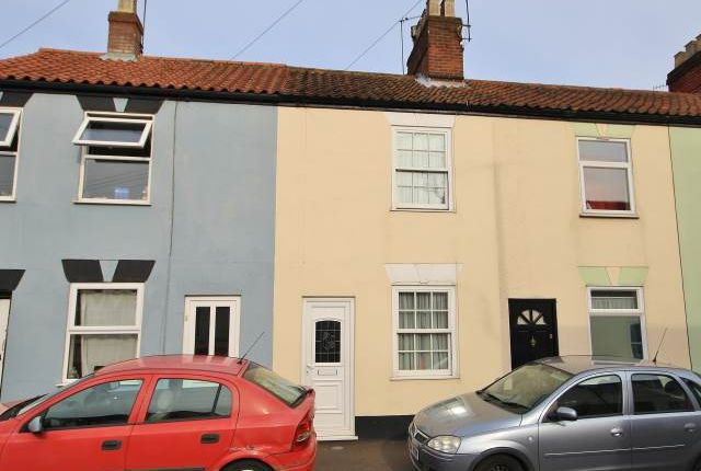 2 bed property to rent in Bull Close, Norwich