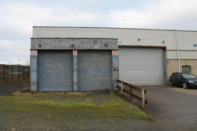 Photo 6 of Site 26, Balliniska Road, Springhill Industrial Estate, Londonderry, County Londonderry BT48