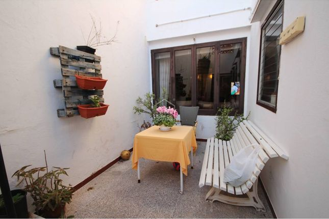 Thumbnail Town house for sale in Ciutadella, Ciutadella De Menorca, Balearic Islands, Spain
