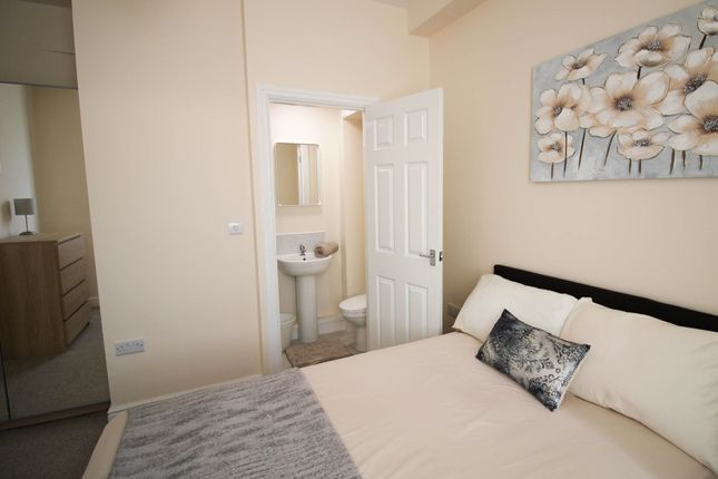 Thumbnail Semi-detached house for sale in South Street, Rawmarsh, Rotherham