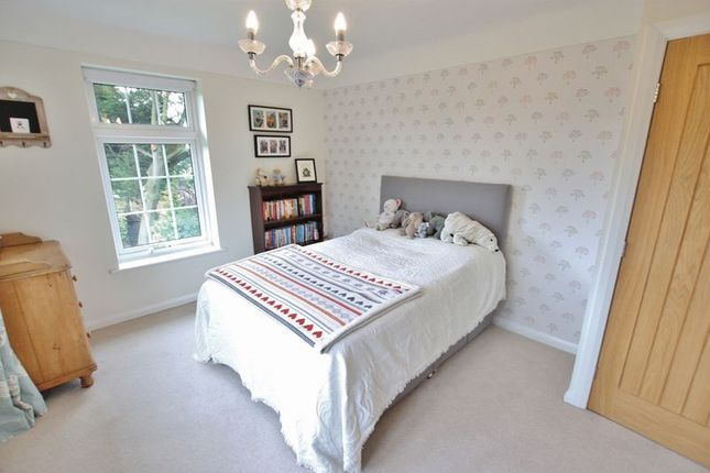 Photo 14 of Oaksway, Gayton, Wirral CH60