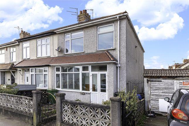 Picture No. 12 of Filton Avenue, Horfield, Bristol BS7