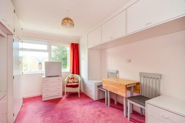 Bedroom 2 of Winn Road, Southampton, Hampshire SO17