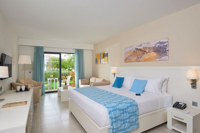Thumbnail Hotel/guest house for sale in Premium Plus Suite - 25, White Sands Hotel & Spa, Cape Verde