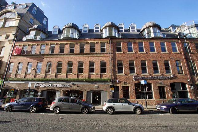 Photo 3 of First Floor, Baltic Chambers, 3-7, Broad Chare, Newcastle Upon Tyne, Tyne & Wear NE1