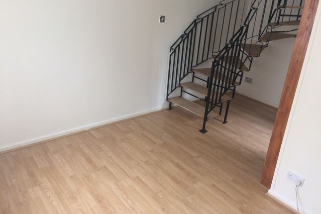 Thumbnail End terrace house to rent in Fairhaven Close, St. Mellons