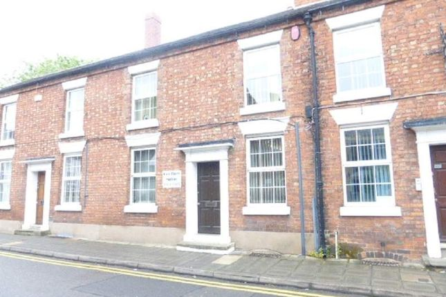 Thumbnail Office to let in 28 Church Street Wellington, Telford