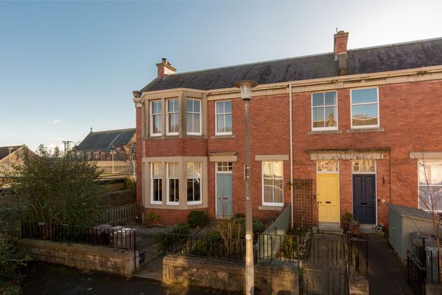 Thumbnail Flat for sale in 20 Bangholm Bower Avenue, Trinity