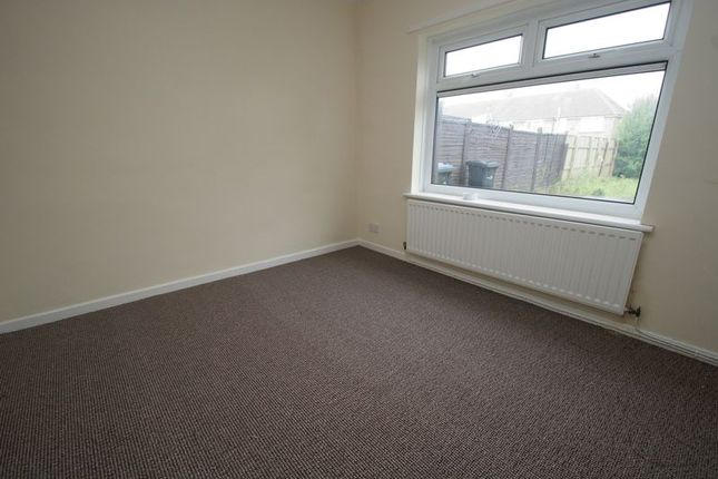 Photo 2 of Spencerfield Crescent, Middlesbrough TS3