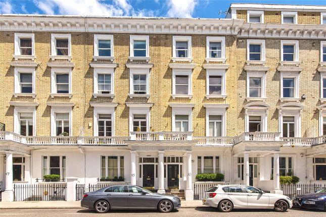 Picture No. 23 of Harcourt Terrace, Chelsea, London SW10