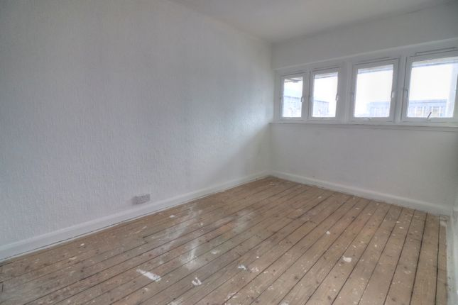 Bedroom 2 of Gallowgate, Aberdeen AB25