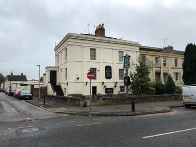 Thumbnail Pub/bar for sale in Linden Tree, 73-75 Bristol Road, Gloucester, Gloucestershire