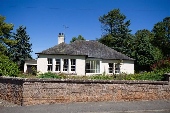 Thumbnail Cottage for sale in Norham, Berwick-Upon-Tweed
