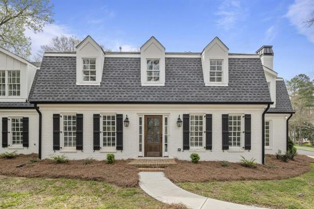 Property for sale in 4628 Karls Gate Drive, United States Of America, Georgia, 30068, United States Of America