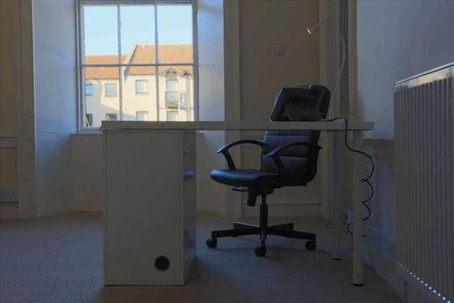 Thumbnail Office to let in Hamilton Wynd, Lindsay Street, Edinburgh