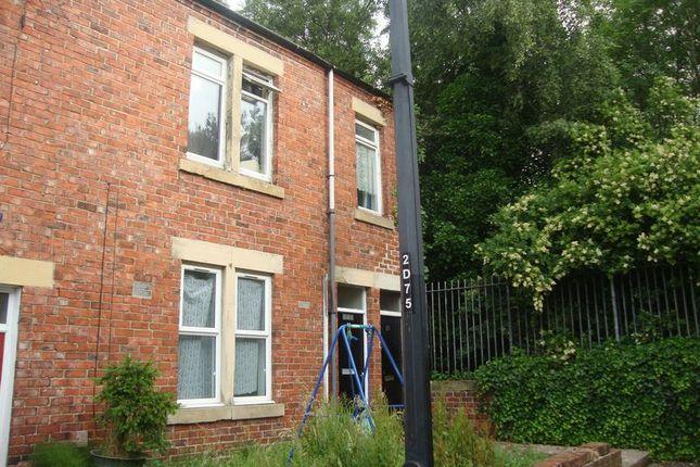 Photo 3 of Denwick Avenue, Lemington, Newcastle Upon Tyne NE15