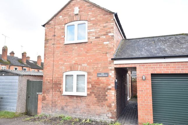 1 bed property for sale in Queens Road, Evesham WR11