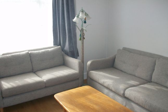 Semi-detached house to rent in Denbigh Road, Hounslow